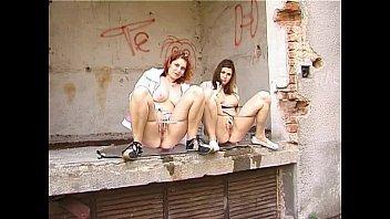 Fetish Pissing Peeing Girls Videos