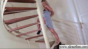 Masturbation Hot Sex Scene With Sexy Amateur Girl (betta) movie-04