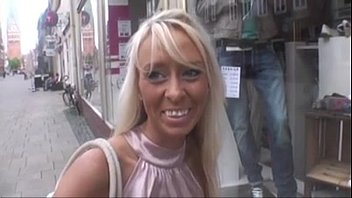 4113639 hot german blond sex in public toilet 1