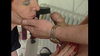 JuliaReaves-DirtyMovie - Matilda burk - scene 2 - video 1 masturbation oral fingering beautiful pene