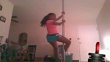 top ten pole dance fails