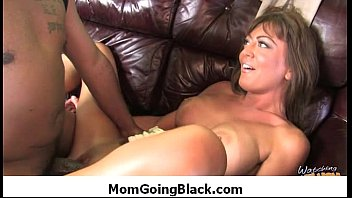 My-mom-go-black-hardcore-interracial-porn26