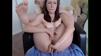 Teen on webcam at bedroom Part 1 - Signup at CAMGIRLZZ.COM for PART 2