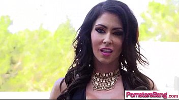 Hard Style Sex With Pornstar On Hard Long Cock (jessica jaymes) vid-11