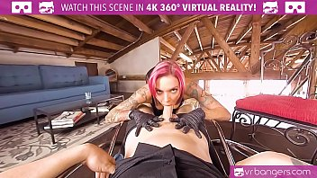 vrbangerscom-humungous-titted cougar anna bell peaks smashed stiff by.