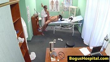 medic nails dicksucking nurses cootchie
