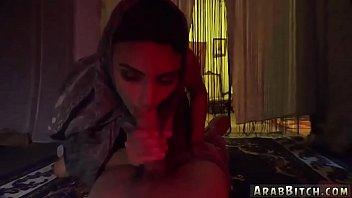 arab maid fuck-fest and supah-romping-hot fabulous woman afgan.