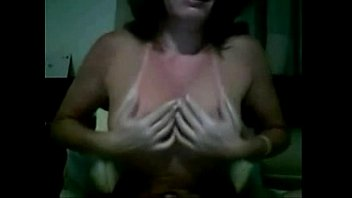 Horny Brazilian MILF in Webcams99.com