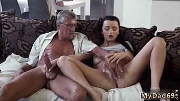 Teen brutal creampie pussy What would you prefer - computer or your