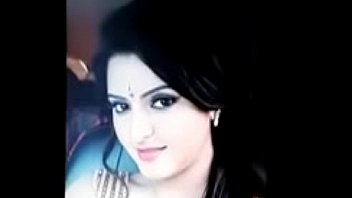 bangladeshi warm actress porimoni spunk tribute