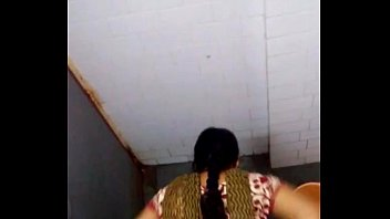 telugu rest room vid