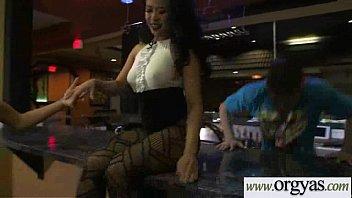 katalina mills amp_ maya mona magnificent wild lady.