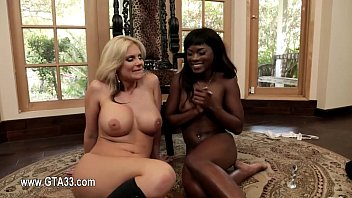 1-Extremely hot lesbian pornstars inserting fun things into anals -2015-10-14-16-24-020