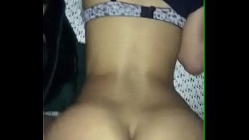 Cheating big booty thot fucked hard - BootyChat.cf