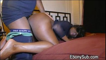 Interracial Creampie - Hunny HD Porn Videos - SpankBang(23)