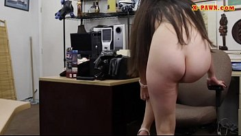 ex mistress pummeled by perv pawn.