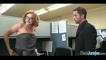 torrid office hump 281