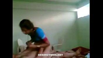 bhabhi having supah-humping-hot intercourse with devar