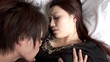 The Pretty Asian Cute Girl Best Blowjob And Fucking 2