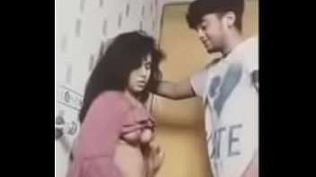 HOT INDIAN COUPLE HAVE SEX IN THE SHOWER - DESIHUMP.COM