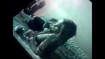 ex wifey revealed toying in sofa