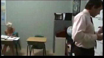 the schoolteacher brazzer porno