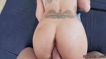 Step mom gets stuck in kitchen Ryder Skye in Stepmother Sex Sessions