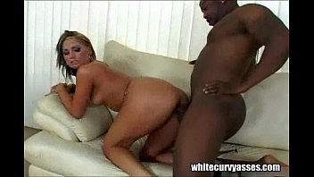 Tight White Pussy Large Black Cock 4 Free!