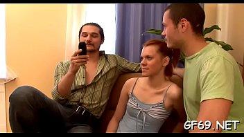 small nubiles porno movie