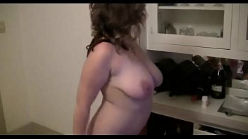 look-at-how-dancing-buzzed-nymph-with-giant-innate-milk cans- wildmilfs1com