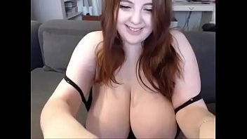 Wonderful Big Boobs Teen Fingers Her Pink Pussy - See Part 2 NAVCAMS.GA