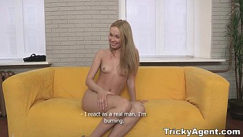 Casting teen-porn fuck Lina Napoli xvideos of the tube8 year redtube cum-shot