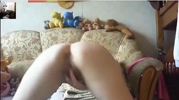 russian mom amateur private