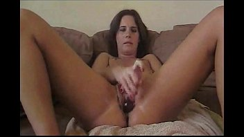 dark-hued-haired jerking to splooging ejaculation