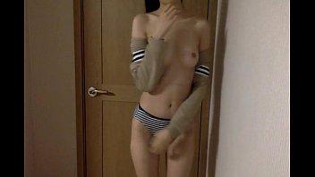 amateur Asian Hong Kong girl homemade 13