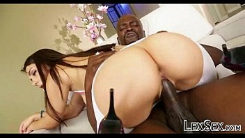 black dick in tight pussy 008