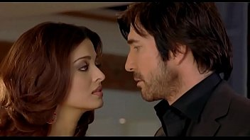 aishwarya rai hook-up