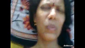 telugu bhabhi shagging stiff