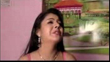 भाभी जी घर पे है ॥ Bhabhi Ji Ghar Pe Hai    Bold bollywood short movie