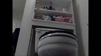 lengthy morning urinate spy