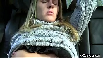 public bj with fledgling sexu euro supah-bitch nubile 30