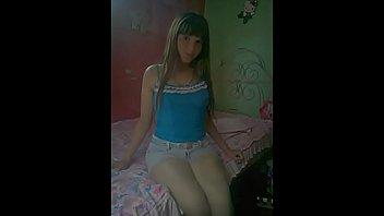 SEXY CHICA  DE FACEBOOK