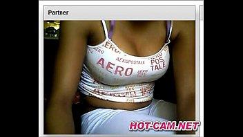 her sister anal bondage amateur gangbang HOT-CAM.NET