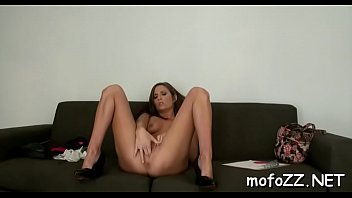 Sexy pornstar babes love it when they get rammed good