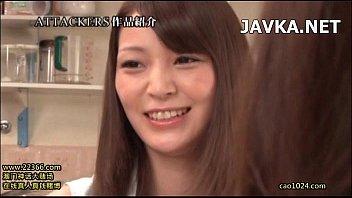 BigTits Cheerleader Brunette Cute Blonde Japan Celebrities Ebony CollegeGirl Des