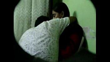 Kerala Teacher Sucking Student Boobs - MYSEXYCAMS69.ML