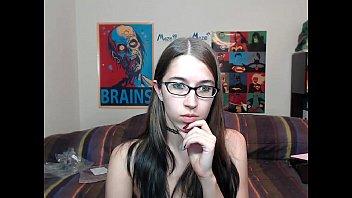 amateur alexxxcoal masturbating on live webcam  - 6cam.biz
