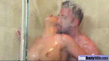 (yasmin scott) Milf With Big Tits Bang In Hardcore Sex Act movie-30
