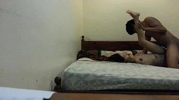 istri curang nepal