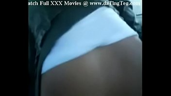 indian desi stunner van bang mms - pornography.